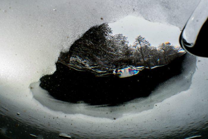 2e Christophe Muzyk32 700x470 - Aquaclics givrés : les photos primées