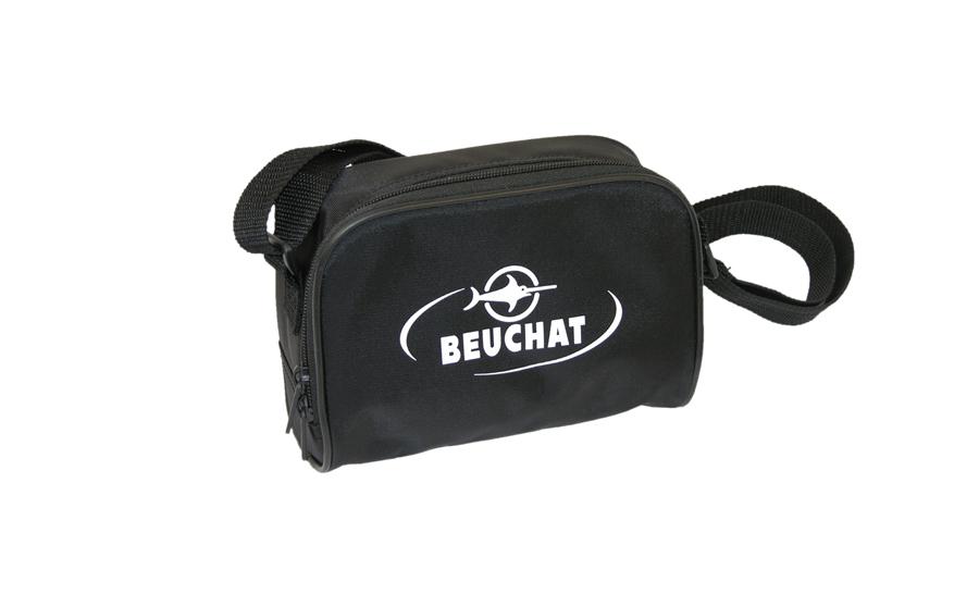 Light-LED-Bag