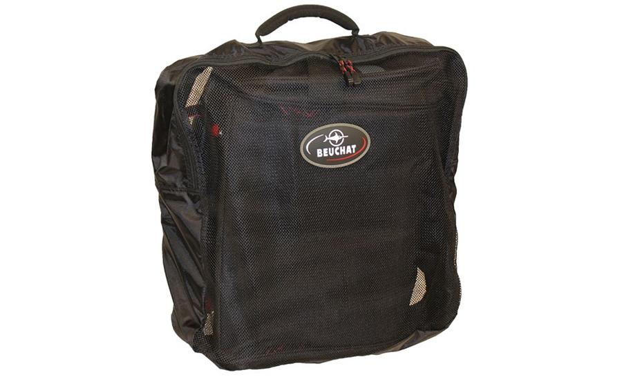 sac-air-light-2-110-litres-noir-livre-avec-son-sac-mesh-de-ran