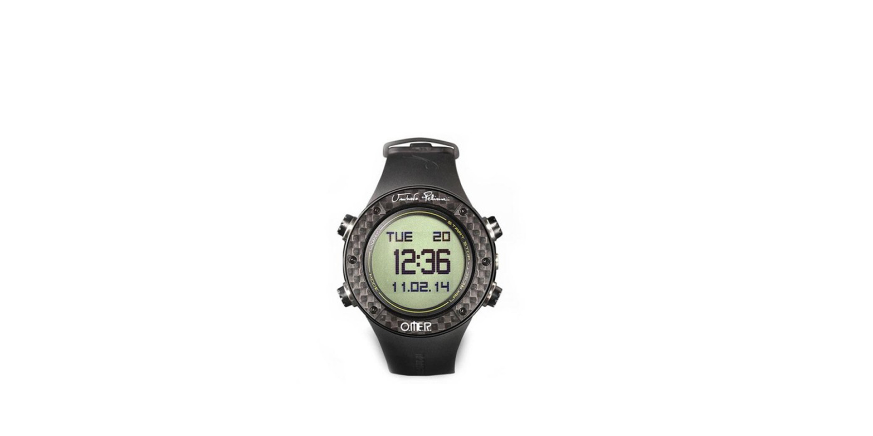 UPX1 gabarit photos couv 1800x9001 - Une montre ordinateur d'apnée complète et polyvalente