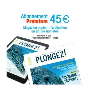 abonnement premium france 20161