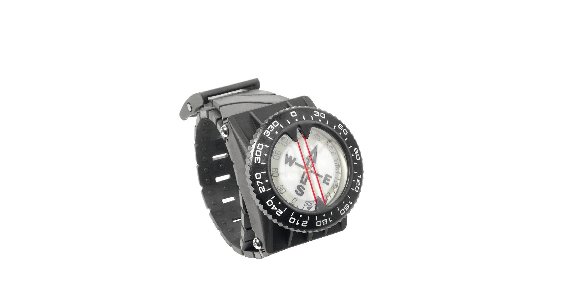 compas gabarit photos couv 1800x9001 - Une boussole de poignée à lecture précise