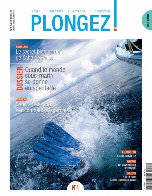 Couverture_plongez_numero1