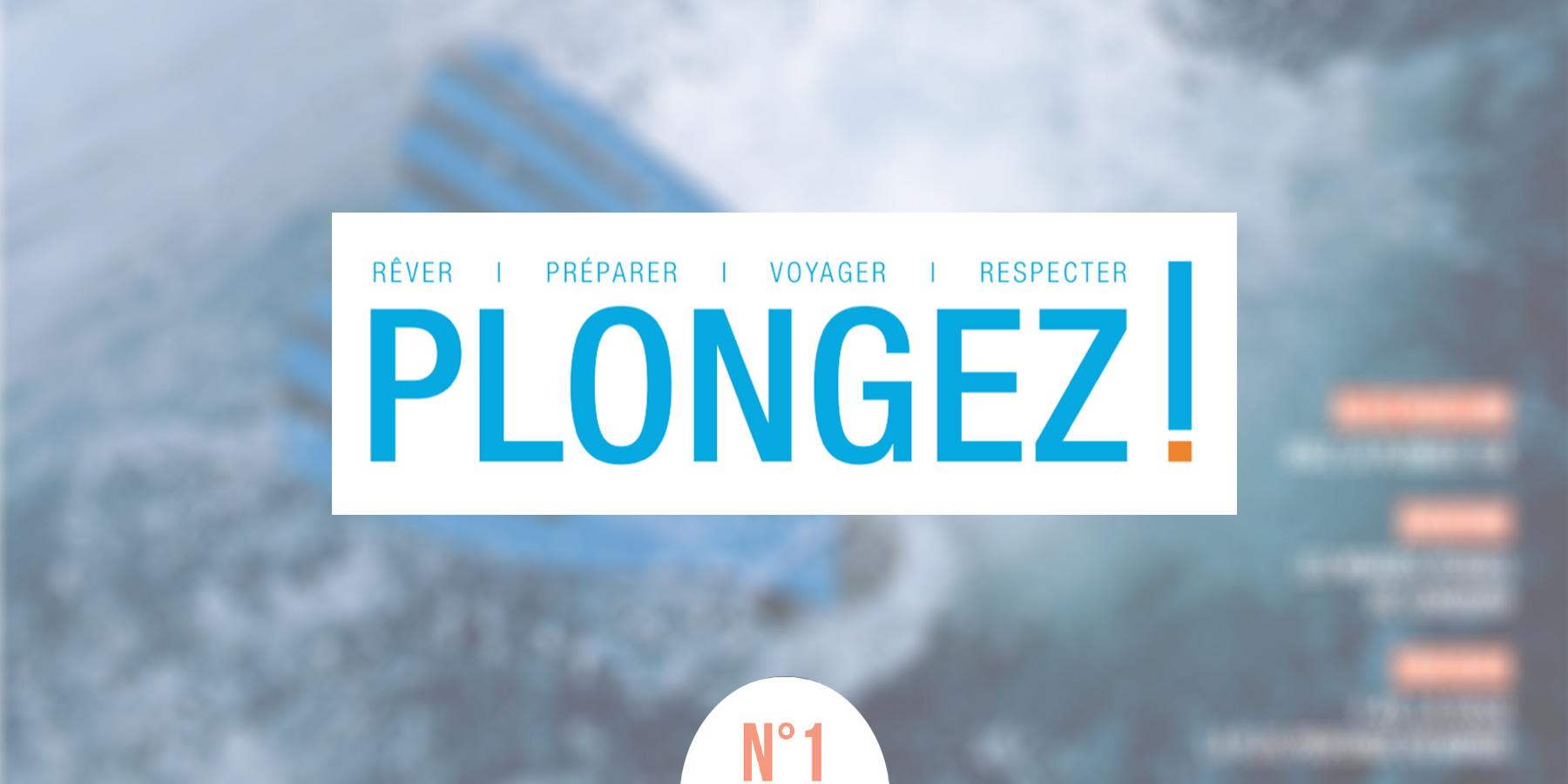 Logo 1800x900 sortie 1 - Le numéro 1 du magazine en vente sur www.plongez.fr