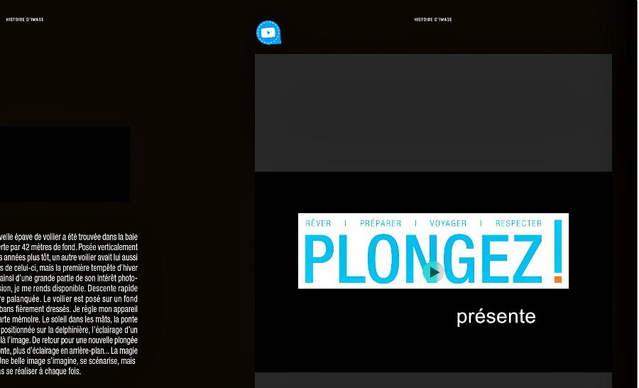 Appli_Plongez3
