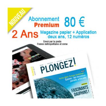 abonnement premium france 2016 2 ans1