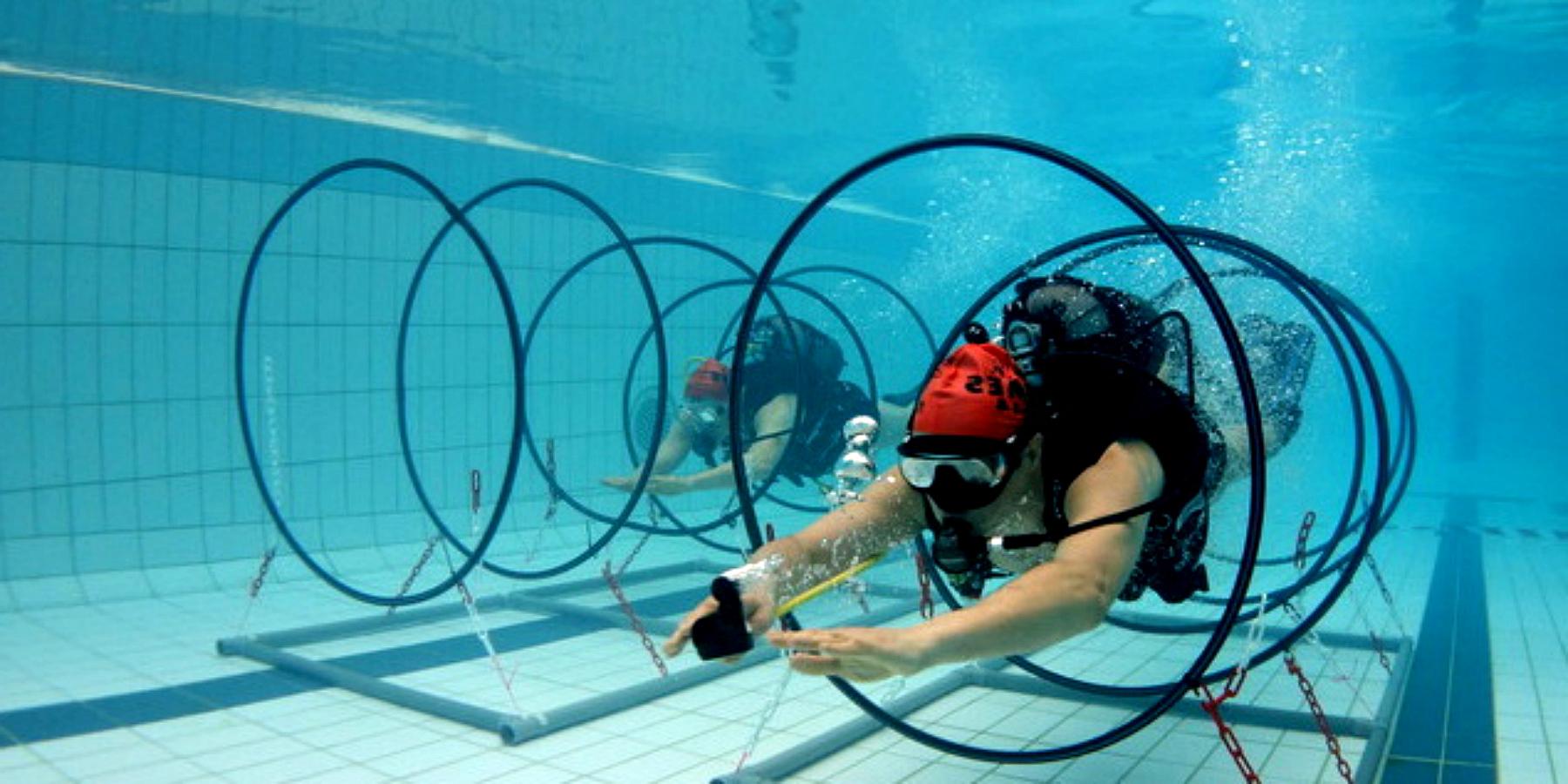 © Luc FISCHER psp sorgues 1800x900 - 17 avril : championnat régional de plongée sportive à Lyon