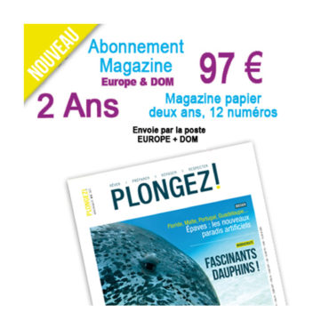 abonnement magazine europe2ans1