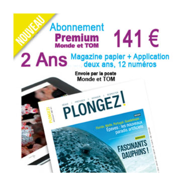 abonnement magazine monde 2ans1