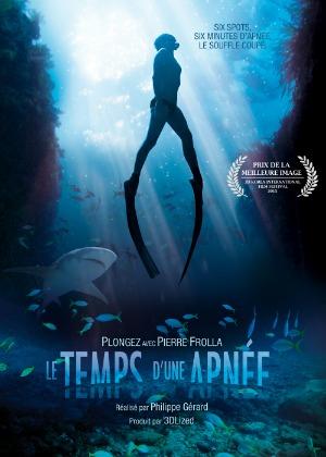Le film sortira le 16 août 2016 © Philippe Gérard