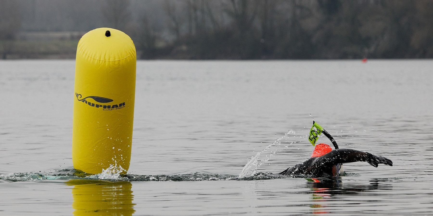 nagepalmeschampionnat - Du 4 au 11 juillet à Annemasse : championnats du monde junior de nage avec palmes