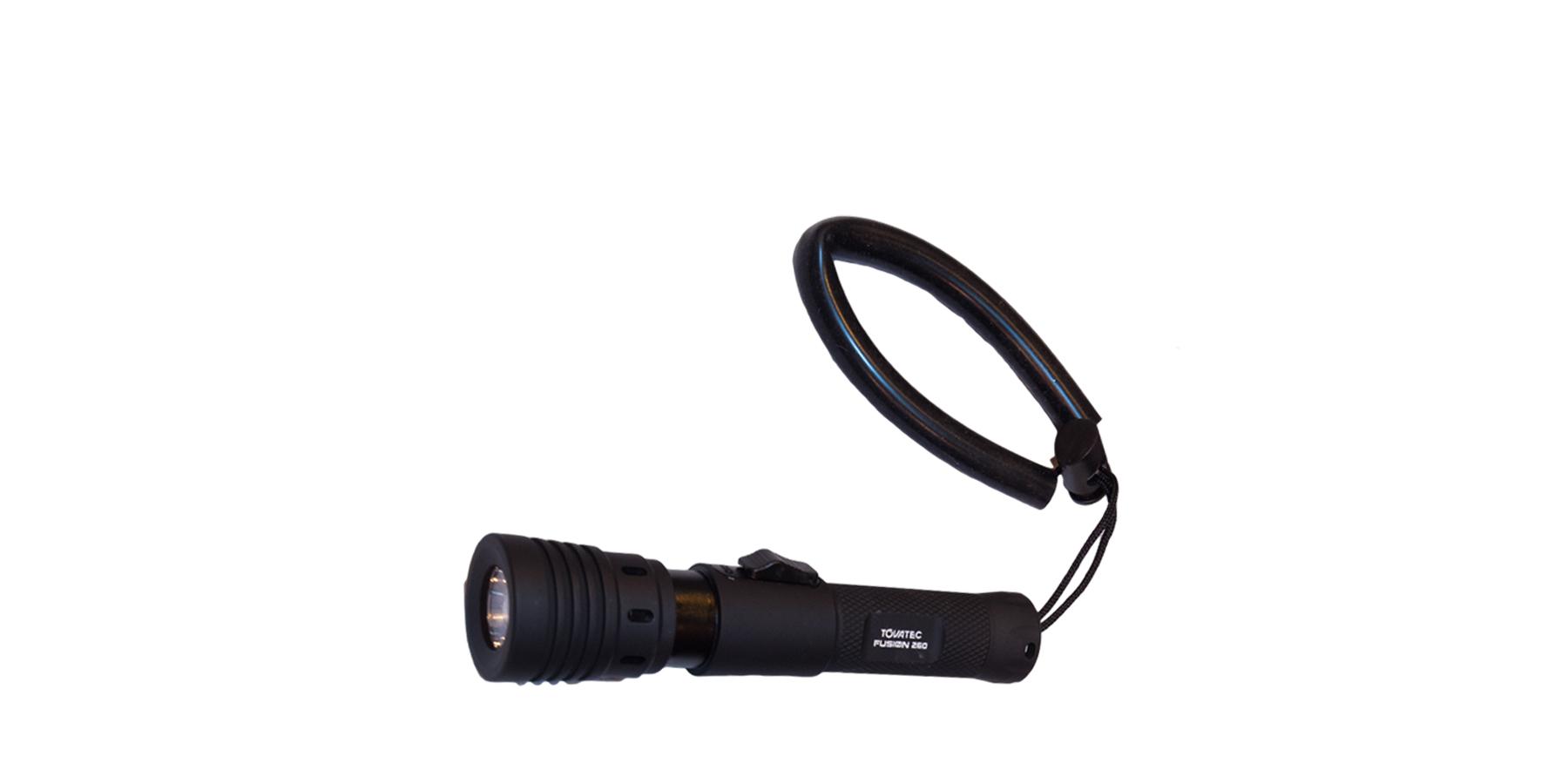 fusion260 - Une lampe pleine de ressources