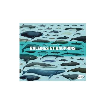 eul-baleines
