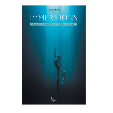 va00135-immersions