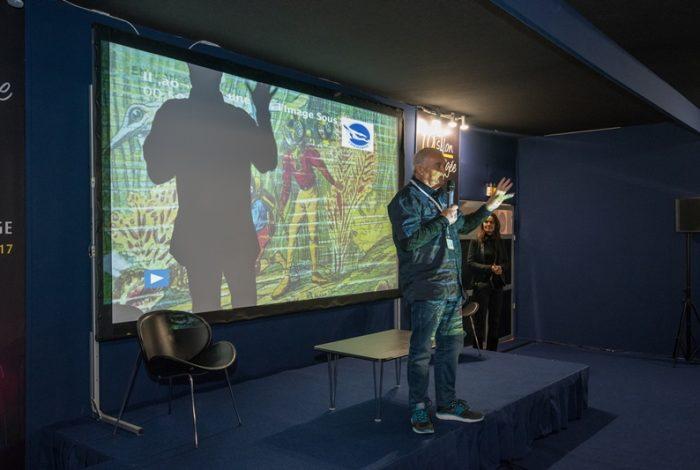 C. Petron Salon plongée 2017 D6391 700x470 - 20è festival de Montier-en-Der : les résultats