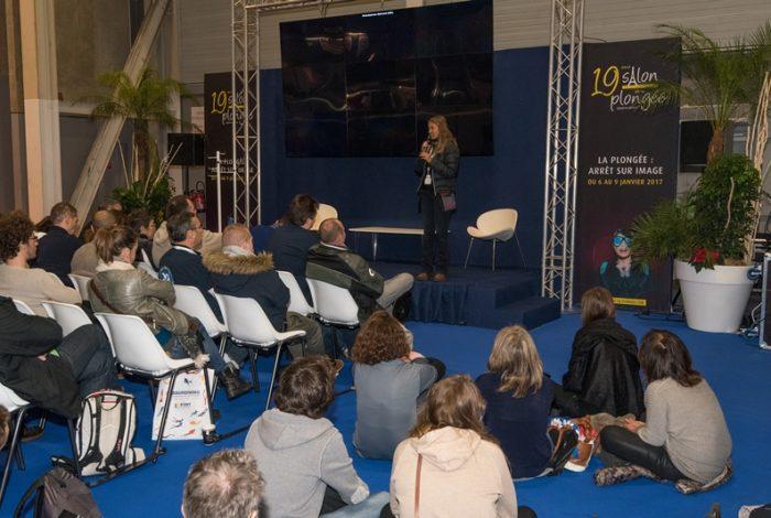 S. Bessudo Salon plongée 2017 D6485 700x470 - 20è festival de Montier-en-Der : les résultats