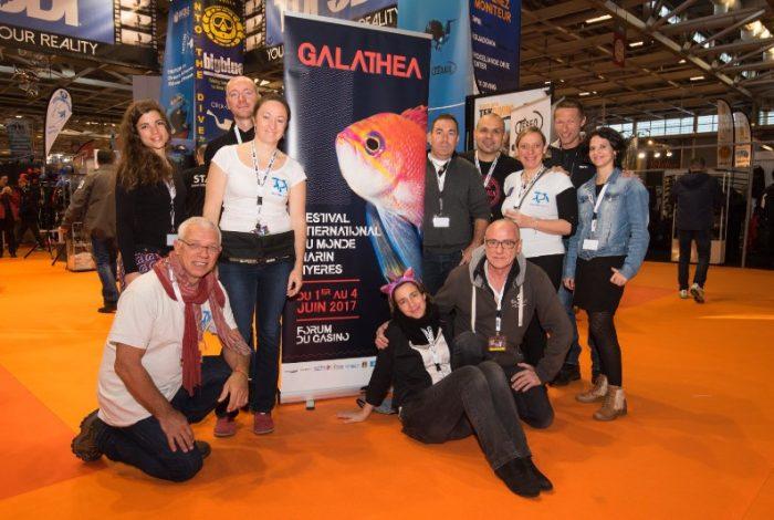 Team Galathea 2017 D6248 700x470 - 20è festival de Montier-en-Der : les résultats
