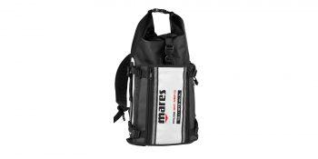 SAC A DOS MARES 350x175 - Un sac à dos étanche multi activité