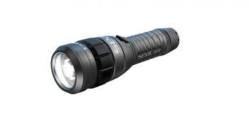 lampe seac 350x175 - Bonne prise en main pour cette lampe d'exploration