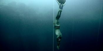 Pièce jointe2 350x175 - Vertical Blue aux Bahamas : les records de Morgan Bourc'his et Stéphane Tourreau