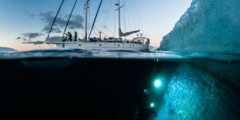 UTP LDD 2017 003 350x175 - Under The Pole III : de l'Arctique à l'Antarctique pour une nouvelle aventure jusqu'en 2020