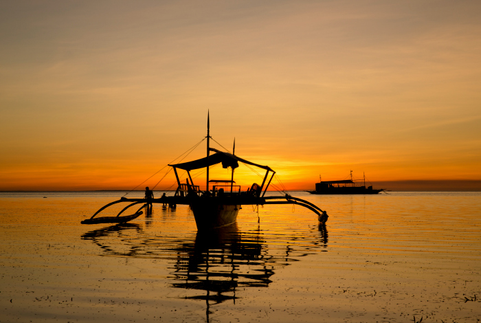 Expert patimoine marin 3   Patrick DESORMAIS - Un beau palmarès photo pour le festival Galathea 2017