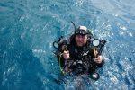 Partez avec Plongez ! et C6Bo pour un Safari-plongée à Madagascar