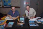 Salon de la plongée 2018 : le bilan en images et les dates pour 2019 !