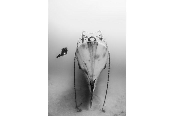 Cinquième noir et blanc © Miguel Pereira-UPY2018