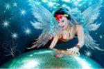 Le palmarès impressionnant du concours Underwater Photography 2018