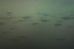 Exposition flottante : les dessous du Lac