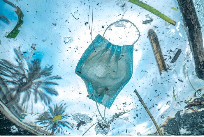 1er prix - préservation des océans © Christophe Chellapermal