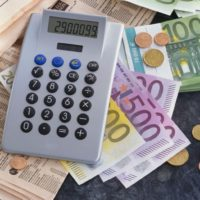 Financement non remboursable/raymon.gabriel.bouckaert@gmail.com